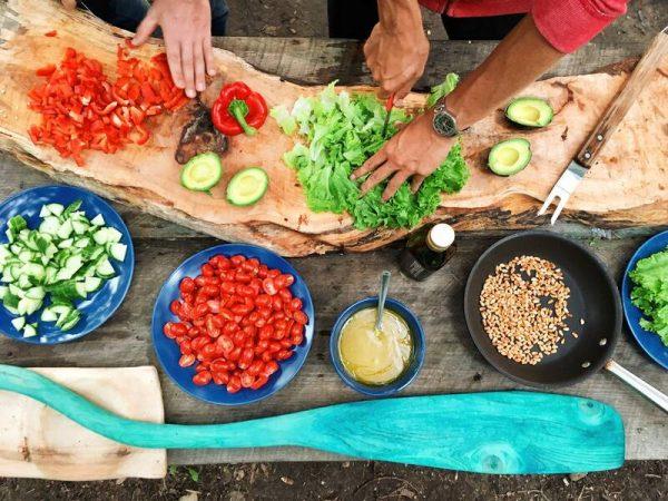 tot ce trebuie sa stii despre dieta disociata