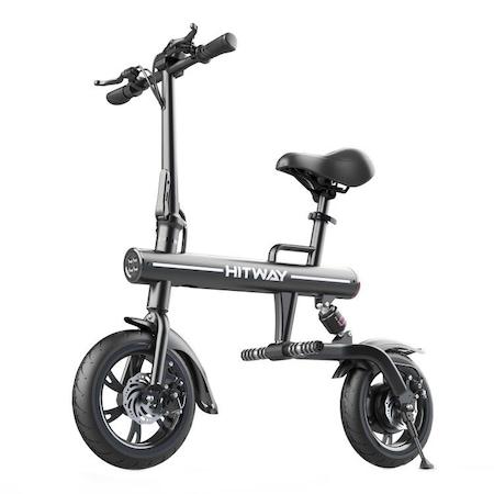 Bucura-te de cea mai buna bicicleta electrica pliabila, pe care o poti achizitiona la pret bun, cunoscand numeroase pareri pozitive despre ea!