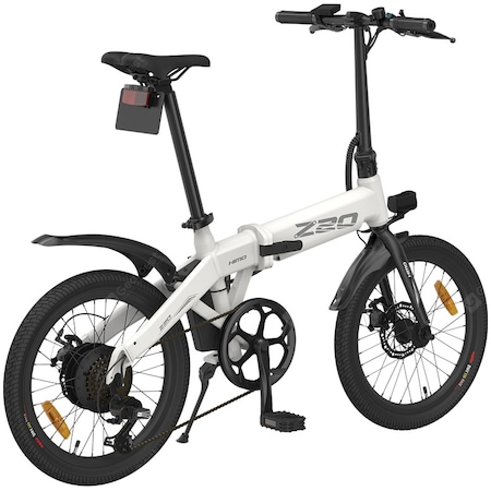 Opteaza pentru cea mai buna bicicleta electrica pliabila, capabila sa fie alaturi de tine oricand iti doresti!
