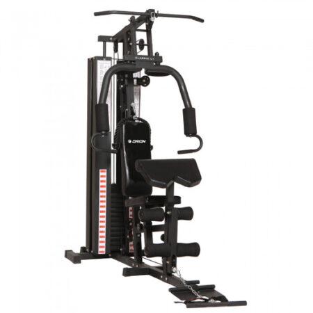 Aparat multifunctional fitness Orion Classic L1 la pret foarte bun