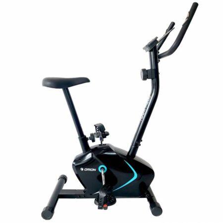 o bicicletă fitness de la Orion de foarte bună calitate la preț bun