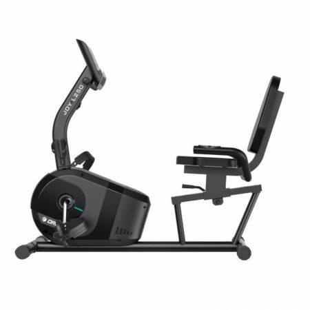 ai auzit de bicicletele fitness de la Orion?