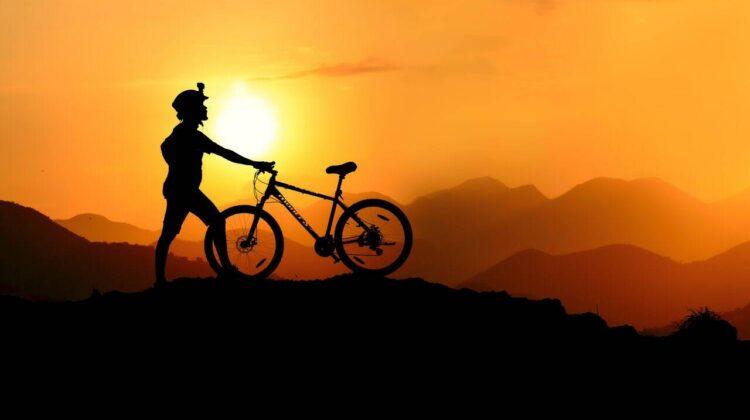 Alege cea mai bună bicicletă full suspension din cele 7 propuse