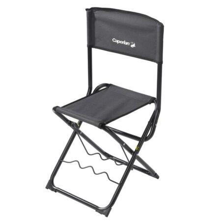 un scaun de pescuit foarte bun, la un pret decent